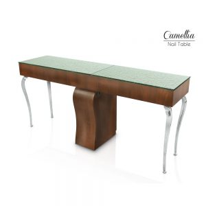 Gulfstream-Camellia-Nail-Double-Table_Truffle