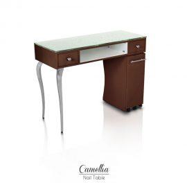 Gulfstream-Camellia-Nail-SingleTable_TruffLe