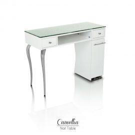 Gulfstream-Camellia-Nail-SingleTable_White3