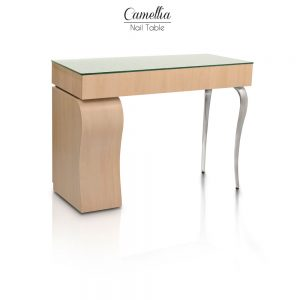 Gulfstream-Camellia-Nail-Table
