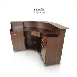 Gulfstream-Camellia-Reception-Desk11