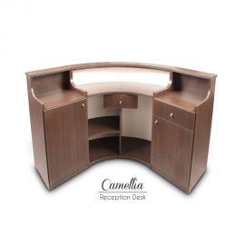 Gulfstream-Camellia-Reception-Desk2