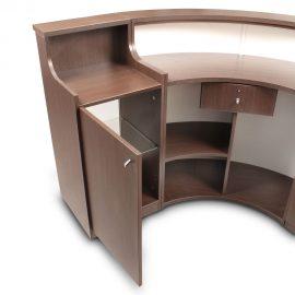Gulfstream-Camellia-Reception-Desk3