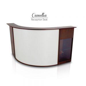 Gulfstream-Camellia-Reception-Desk4