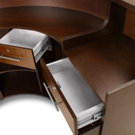 Gulfstream-Camellia-Reception-Desk9