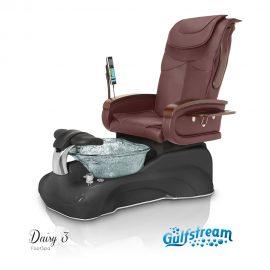 Gulfstream-Daisy-3_BlackBase_9640