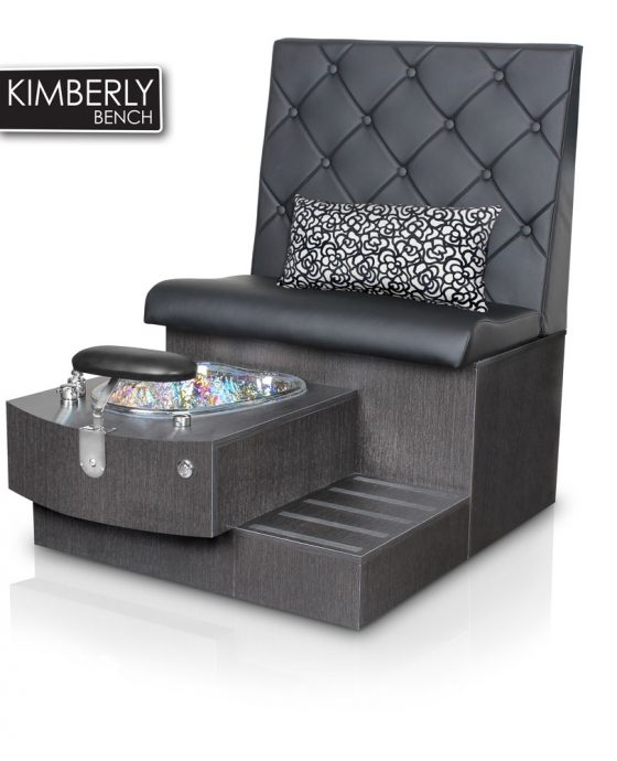 Gulfstream-Kimberly-Bench_Black1