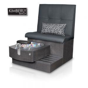Gulfstream-Kimberly-Bench_Black2