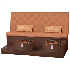 Gulfstream-Kimberly-Double-Bench