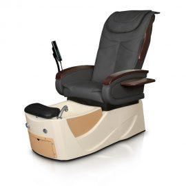 Gulfstream-La-LiLi-5_9640Black-Chair