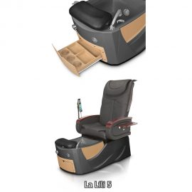 Gulfstream-La-LiLi-5_Black-Base_9640Black-Chair&Detail
