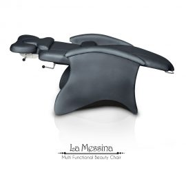 Gulfstream-La-Messina-Chair-Black
