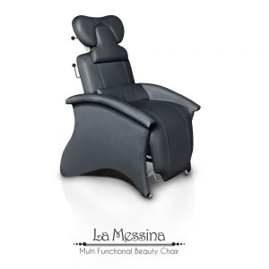 Gulfstream-La-Messina-Chair-Black2