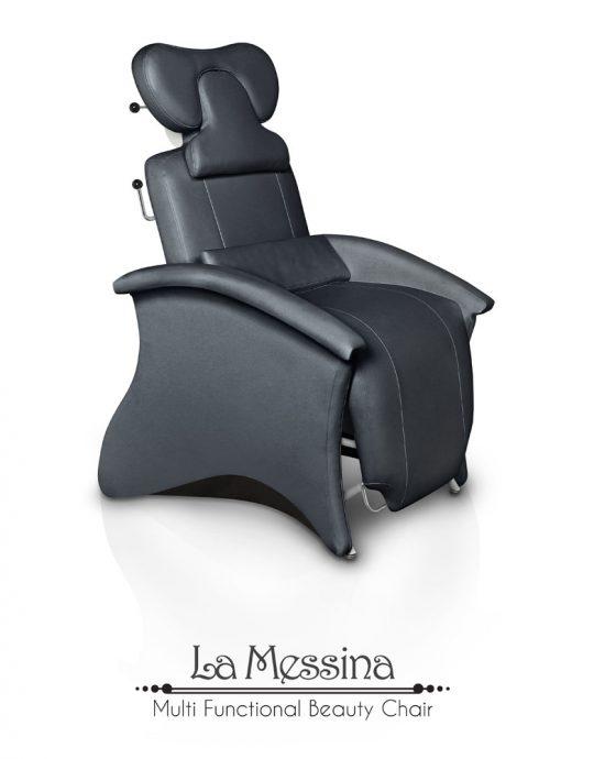 Gulfstream-La-Messina-Chair-Black2