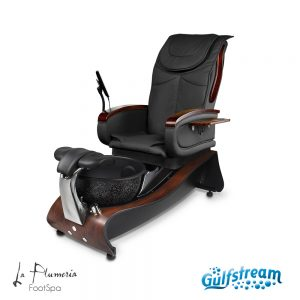 Gulfstream-La-Plumeria_9640BlackChair