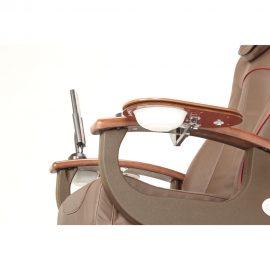 Gulfstream-La-Violette-Detail-1_5