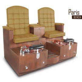 Gulfstream-Paris-Double-Bench_Butterscotch