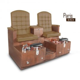 Gulfstream-Paris-Double-Bench_Curry