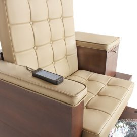 Gulfstream-Paris-Single-Bench_Detail4