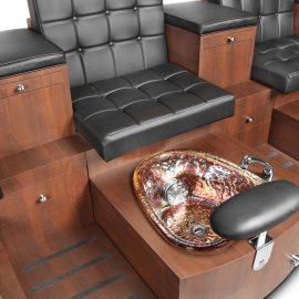 Gulfstream-Paris-Triple-Bench_Detail2