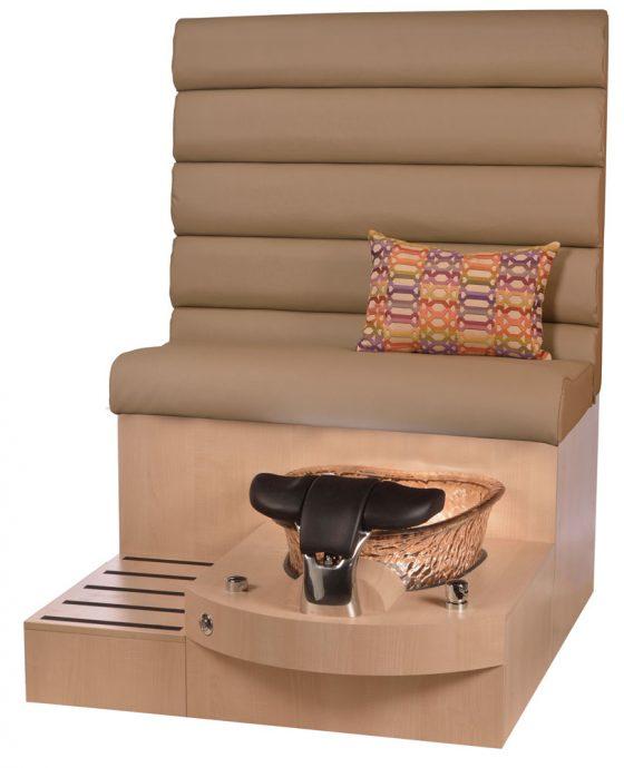 Gulfstream-Selena-Chair-Mocha-new-bowl