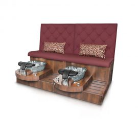 Gulfstream-Selena-Double-Bench_Caramel-Maple (2)