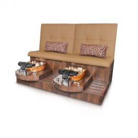 Gulfstream-Selena-Double-Bench_Caramel-Maple