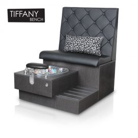 Gulfstream-Tiffany-Bench