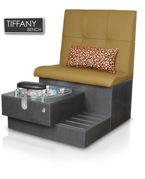 Gulfstream-Tiffany-Bench_Butterscotch