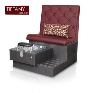 Gulfstream-Tiffany-Bench_Hollyhock