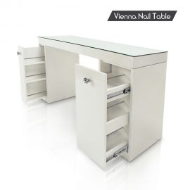 Gulfstream-Vienna-Nail-Table_Single1_1