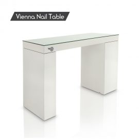 Gulfstream-Vienna-Nail-Table_Single2_1