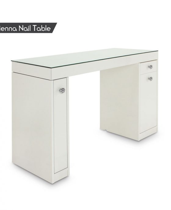 Gulfstream-Vienna-Nail-Table_Single3_1