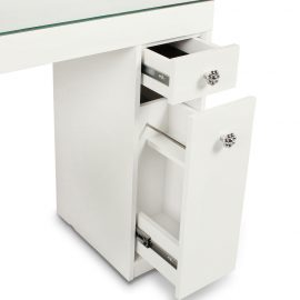 Gulfstream-Vienna-Nail-Table_Single4