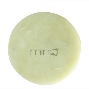 Jade Stone5-1