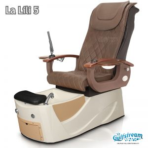 La-LiLi-5_Oct2017_4-min