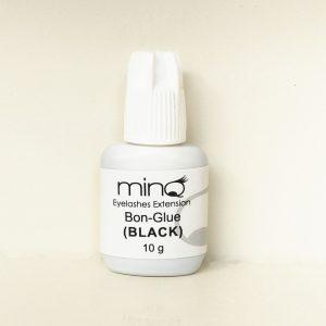 MINQ-Bon-Glue-1