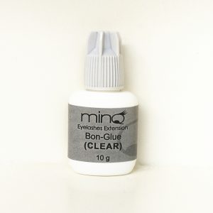MINQ-Bon-Glue-Clear-1