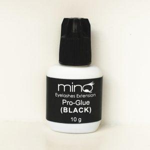 MINQ-PRO-Glue-bk-1