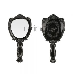 Mirror-Q