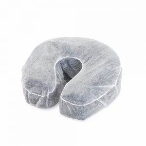 Non-Woven-Disposable-Fitted-Face-Cradle