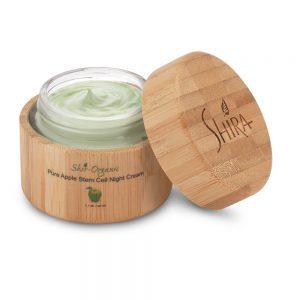 shir-o-apple-stem-cell-night-cream