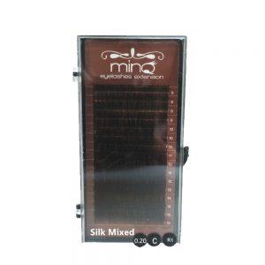 Silk020C
