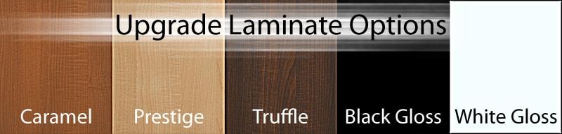 Upgraded-Laminate-min