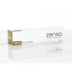 Zensa_TA_Zoomed