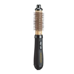 babyliss-hot-air-styler-bab21000c_3