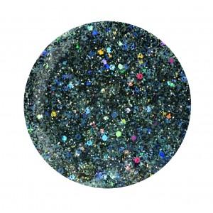 cpro_sparkle_gel_color_swatch_blackforest