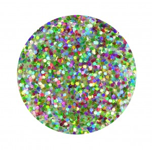 cpro_sparkle_gel_color_swatch_blingrainbow