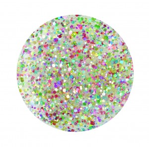 cpro_sparkle_gel_color_swatch_discobling