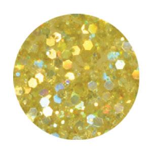 cpro_sparkle_gel_color_swatch_golddust